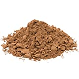 TableTop King 5 lb. Merritas Natural Cocoa Powder