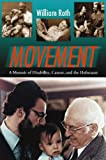 Movement, William Roth, 0786437839