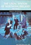 img - for The Legal System of Northern Ireland by Brice Dickson (2005-04-30) book / textbook / text book