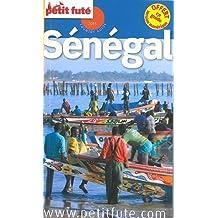 SÉNÉGAL, ESCAPADE EN GAMBIE 2015