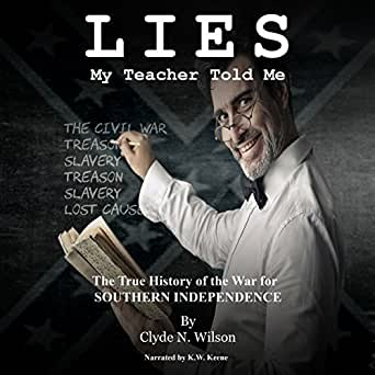essay on the lie my teacher told me 25062018  lies my teacher told me study guide contains a biography of james w loewen, literature essays, quiz questions, major themes, characters, and a full.