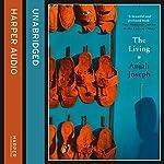 The Living | Anjali Joseph