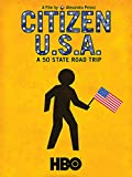 Citizen U.S.A.: A 50 State Road Trip