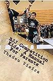 BJJ Competition Kids: A Manual For Parents