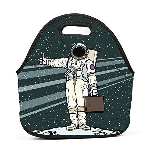 cheap astronaut ice cream - 4