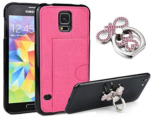 KroO Samsung Galaxy S5 5.1