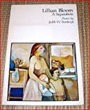 Lillian Bloom - A Separation, Judith W. Steinbergh, 0931694078