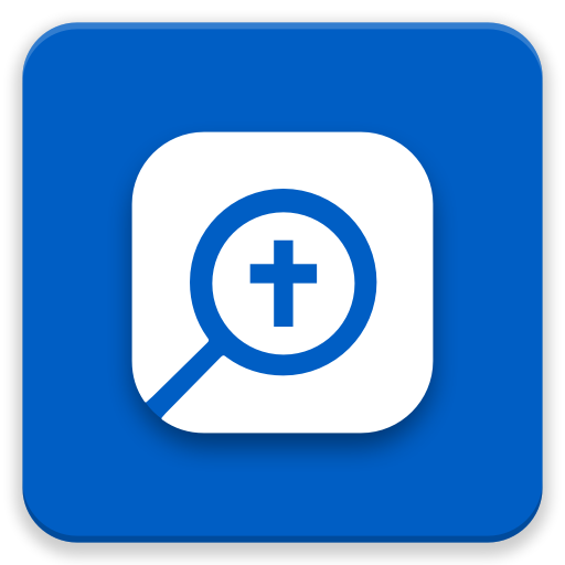 Bible (Bible App Kindle Fire compare prices)