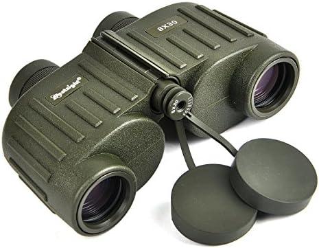 Military 8×30 Binocular-Bestsight Marine Telescope