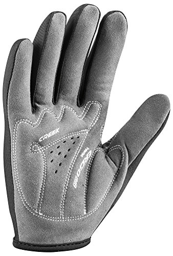 Louis-Garneau-Creek-Bike-Gloves