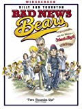 DVD : Bad News Bears