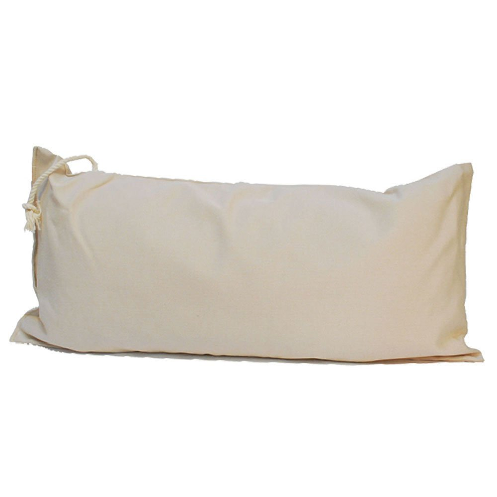 Algoma 137SP00 Deluxe Hammock Pillow, Natural by Algoma