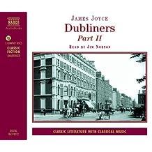 Dubliners: Part II