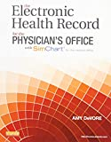 ELECTRONIC HLTH.RECORD F/PHYS.-W/ACCESS, Author, 0323322832