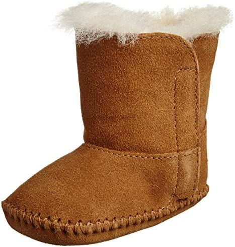 UGG Kids Caden Boot size