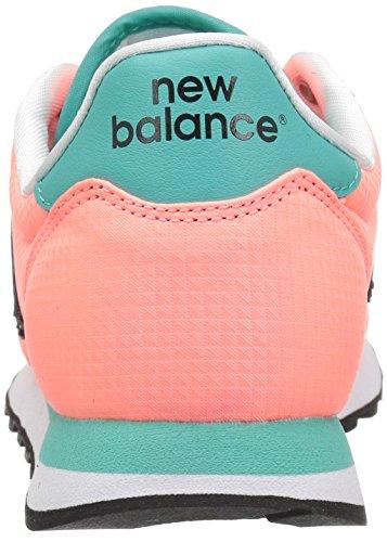 Men's Ml311 New Balance Fashion Fiji Sneaker tidepool Lifestyle aqqw5nE7O