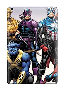 Alanda Prochazka Yedda's Shop 1999766J34698870 Special JeremyRussellVargas Skin Case Cover For Ipad Mini 2, Popular Marvel Phone Case