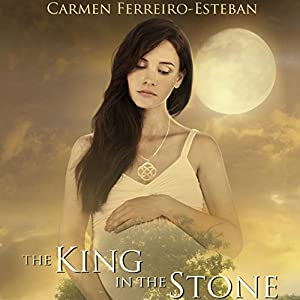 The King in the Stone Audiobook