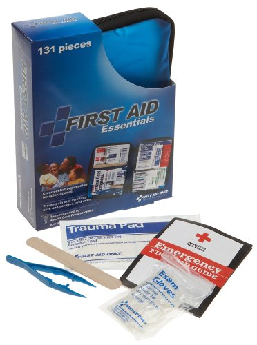 First Aid Seulement tout usage