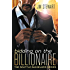 Bidding on the Billionaire (Seattle Bachelors)