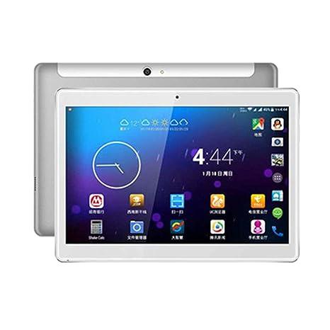 Lxxzz IPS 2K FHD Diez núcleos 4G 10 Pulgadas Tableta Bluetooth GPS Inteligente Sensor de Gravedad