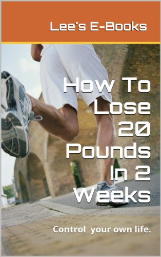 How To Lose 20 Pounds In 2 Weeks (Workouts To Lose Weight Fast In 2 Weeks)