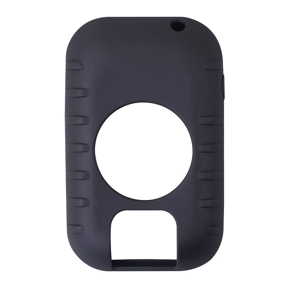 Bicycle Cycling Protective Silicone Case Skin Bike Mount GPS Polar V650 OS868