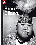 Bruce Gilden (Stern Portfolio) (Stern Fotografie)