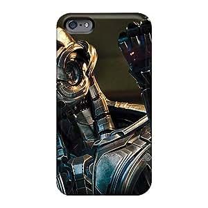 Iphone 6 Jcj533REuD Custom Realistic Inside Out Series Shockproof Hard Phone Covers -LauraAdamicska