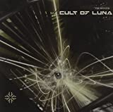The Beyond by Cult Of Luna (2013-03-05)