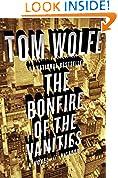 #10: The Bonfire of the Vanities: A Novel