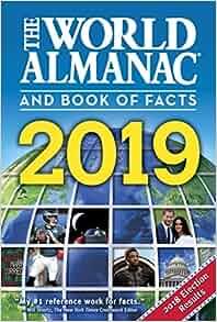 Winners of the 2012 Almanac Essay Contest