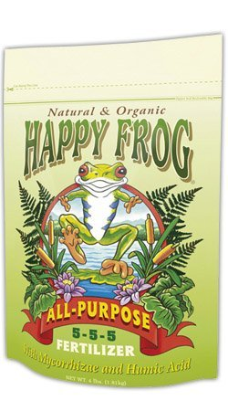 happy-frog-all-purpose-720169-happy-frog-all-purpose-4lb
