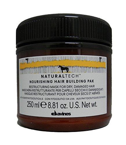 davines-naturaltech-nourishing-hair-building-pak-hair-treatment-for-unisex-845-ounce