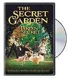 Secret Gardens - Best Reviews Guide