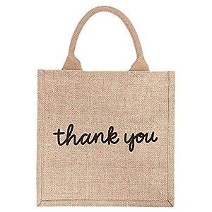 world-of-handmade-burlap-gift-tote-bag-reusable-12