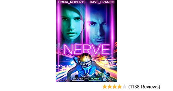 download nerve movie songs