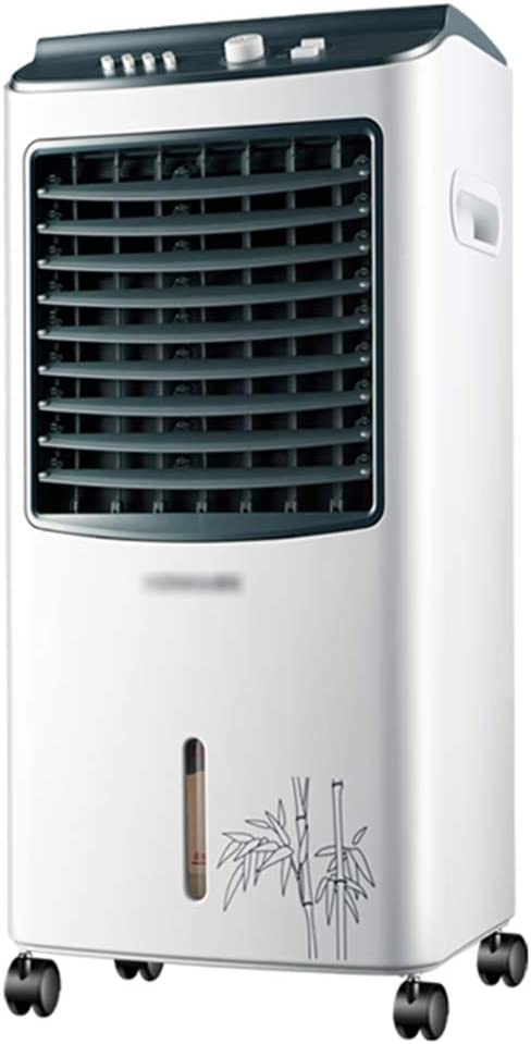 Ventilador de aire acondicionado Ali- Refrigerador de Aire frío ...