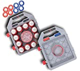 Triumph Insulated 12-Pack Washer Toss Game