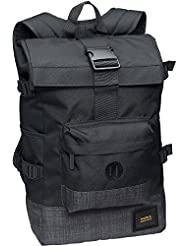 Nixon Swamis Backpack - 1526cu in