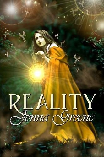 Reality ebook
