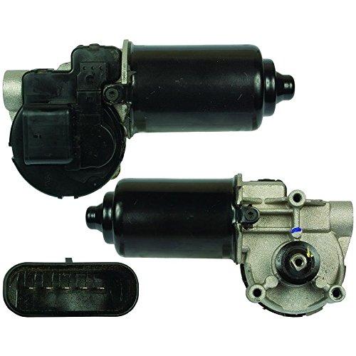 04 f150 motor - 2