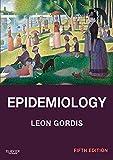 Epidemiology E-Book (Gordis, Epidemiology)