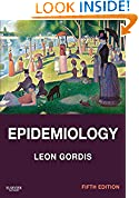 Epidemiology EBook