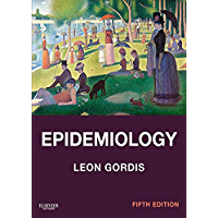 Epidemiology E-Book: with STUDENT CONSULT Online Access (Gordis, Epidemiology)