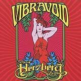 Burg Herzberg Festival.. by Vibravoid (2011-08-03)