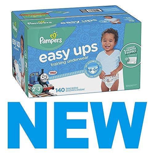 Buy night diaper for toddler