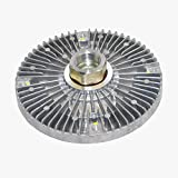 Audi VW Volkswagen Engine Cooling Fan Clutch OEM Quality 078121350A
