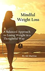 """Carrying excess weight can be an extremely emotional experience and is usually tied to an imbalance in our lives.  For even if we are doing everything """"right"""" – eating healthy, counting calories, and exercising for a certain duration – our beliefs ab..."""
