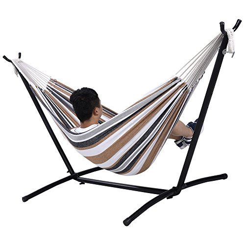 ltl-shop-double-hammock-with-space-saving-steel-stand